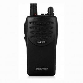 Рация Vector VT-44 H River