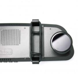 Видеорегистратор TrendVision MR-715