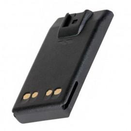 Аккумулятор Vertex FNB-V136