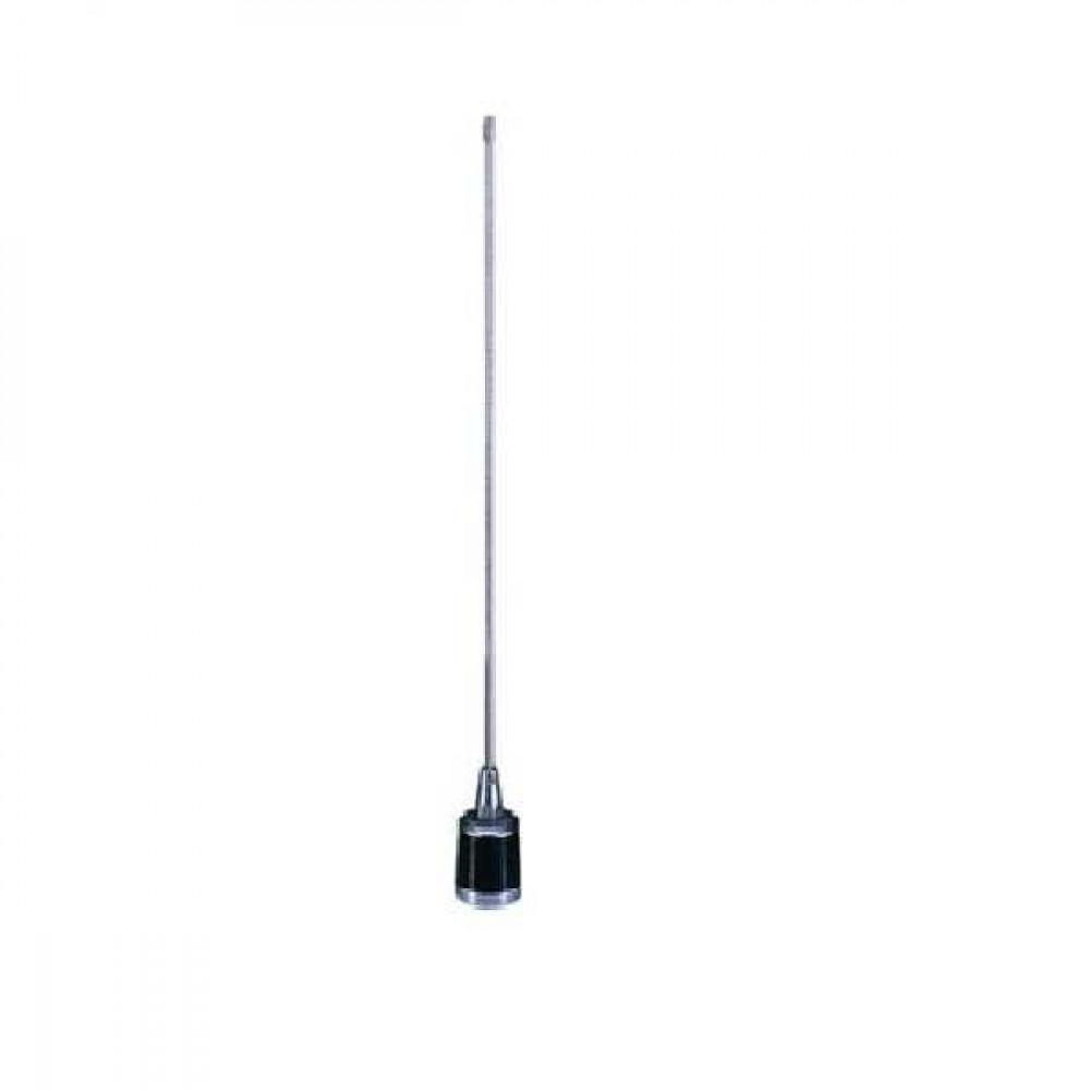 Автомобильная антенна OPEK UH-401A