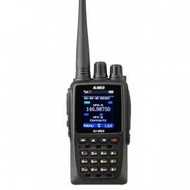 Цифровая рация Alinco DJ-MD5EGP (GPS)