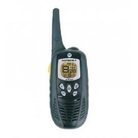 Рация Motorola-XTR446
