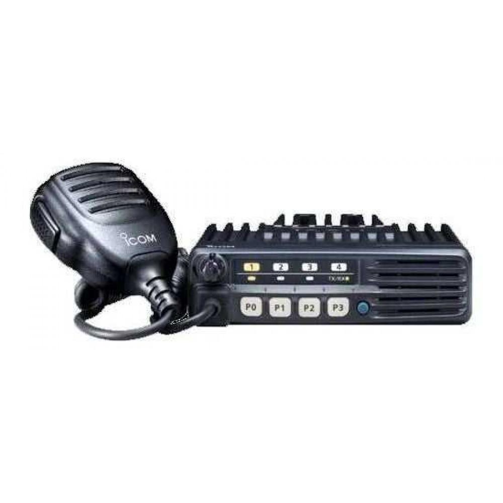 Рация Icom IC-F5013H/IC-F6013H