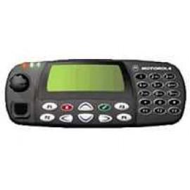 Рация Motorola GM-380