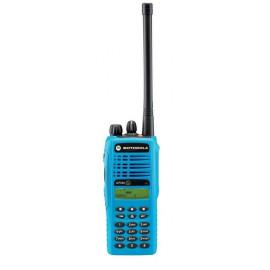 Рация Motorola GP580 ATEX