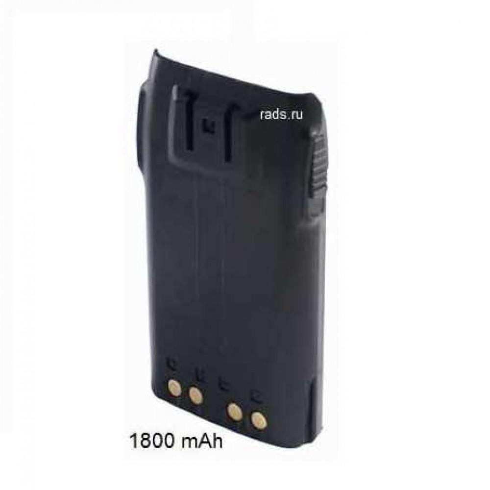 Аккумуляторный блок PB-G14