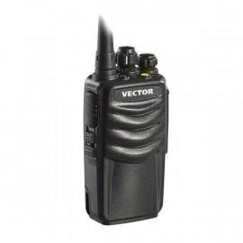 Рация Vector VT-70 XT