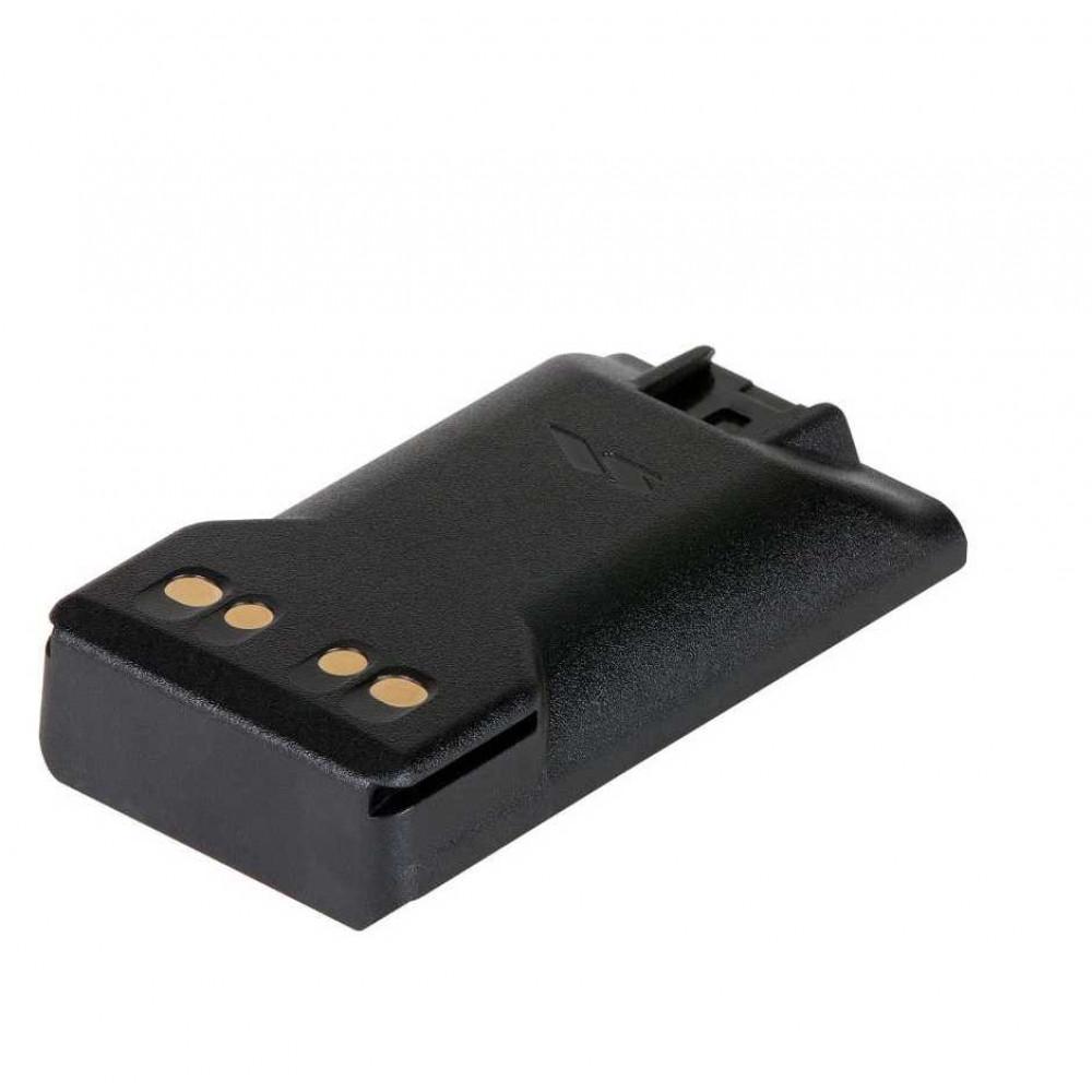 Аккумулятор Vertex FNB-V134