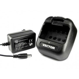 Зарядное устройство Vector BC-44 HS