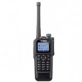 Рация Alinco DJ-D17 (GPS)