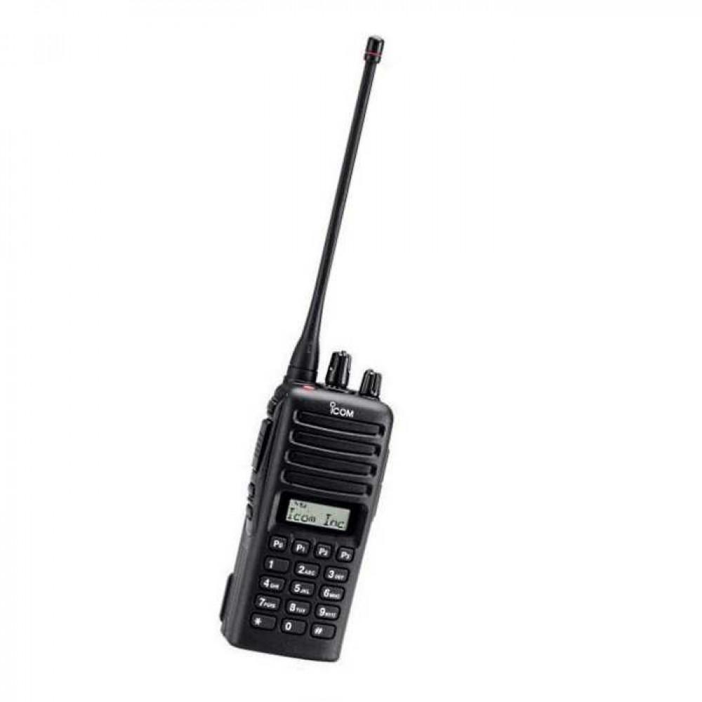 Рация Icom IC-F43GT