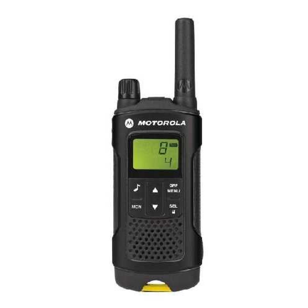 Рация Motorola XT180
