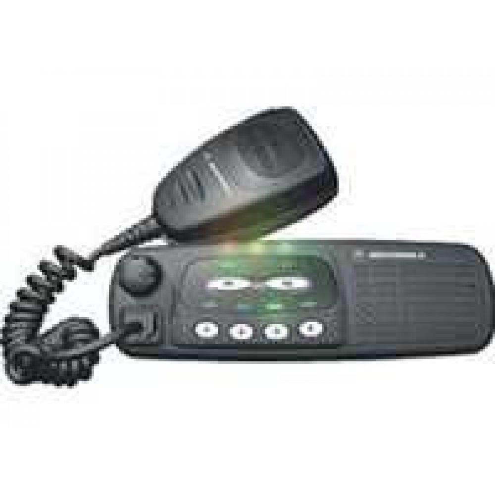 Рация Motorola GM-640