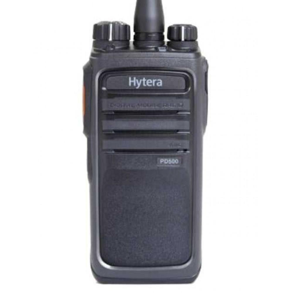 Рация Hytera PD-505