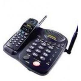 Радиотелефон Senao SN-258 Smart