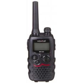Рация Voxtel MR950