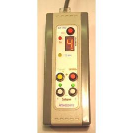 Автоинформатор AI-202