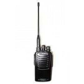 Рация Связь Р-35 VHF/UHF