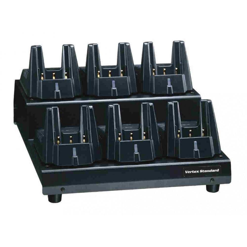 Зарядное устройство VAC-6020C