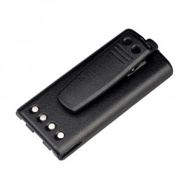 Аккумулятор Freecom BP-S14