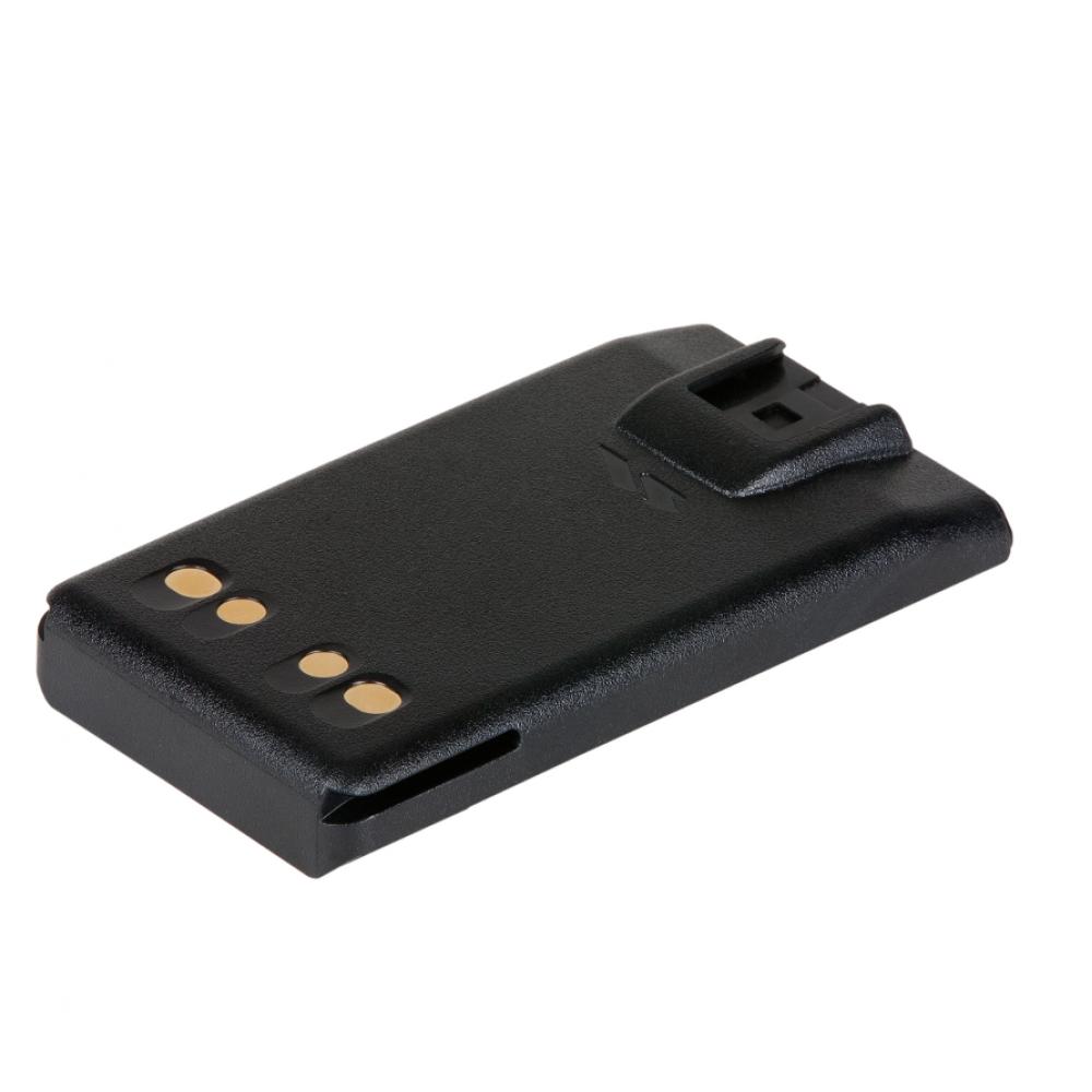 Аккумулятор Vertex FNB-V133