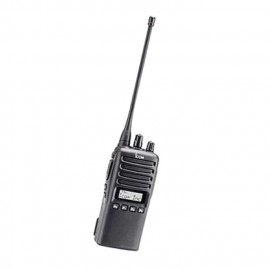 Рация Icom IC-F43GS