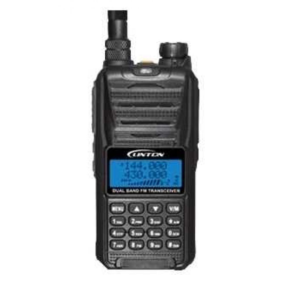 Рация Linton LT-9500