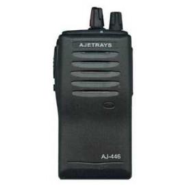 Рация Ajetrays AJ-446 New