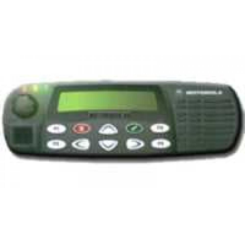 Автомобильная рация Motorola GM-660
