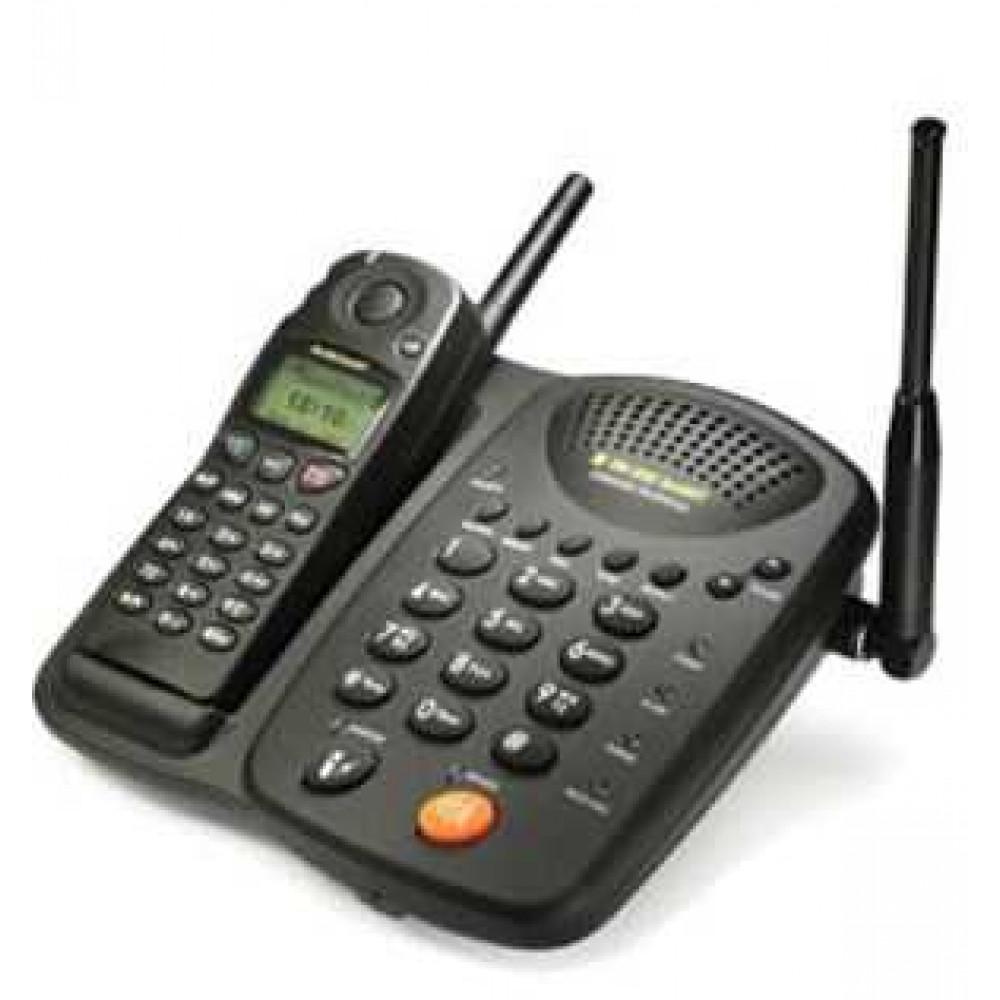 Радиотелефон Senao SN-358RUltra