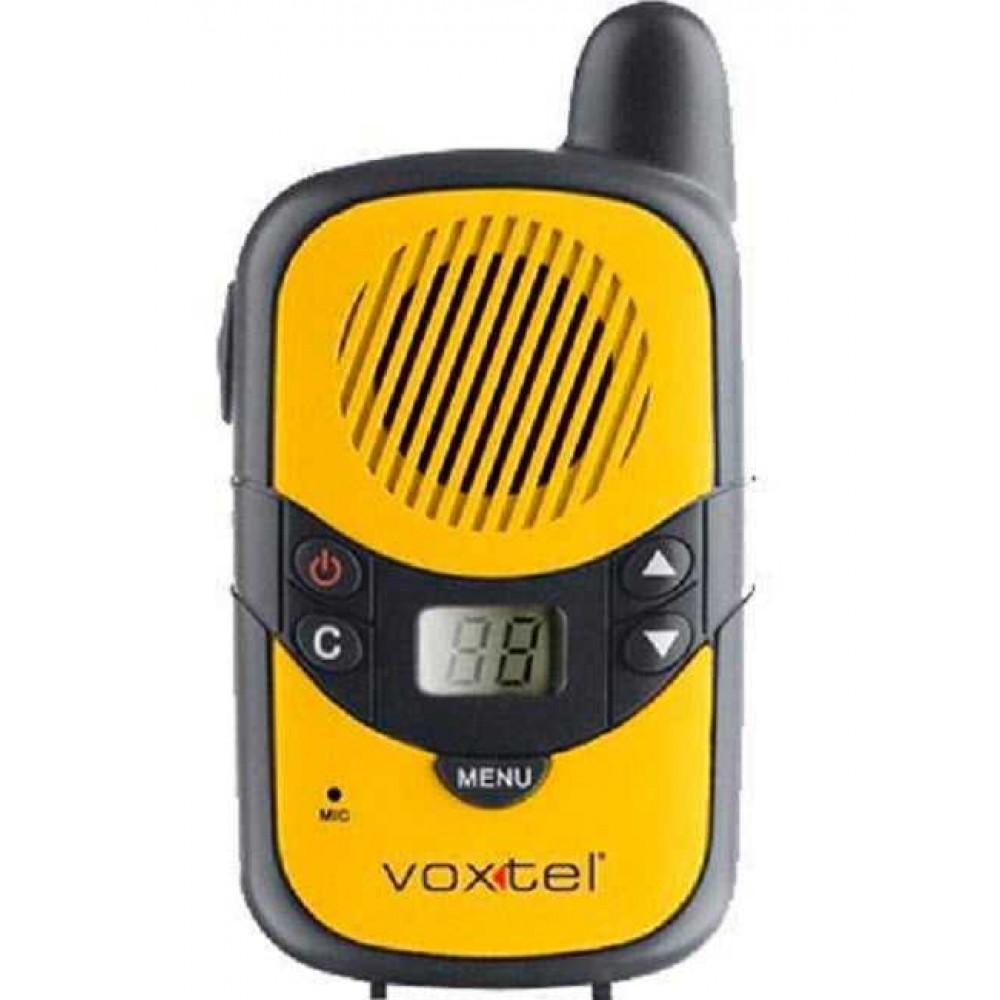 Рация Voxtel MR300
