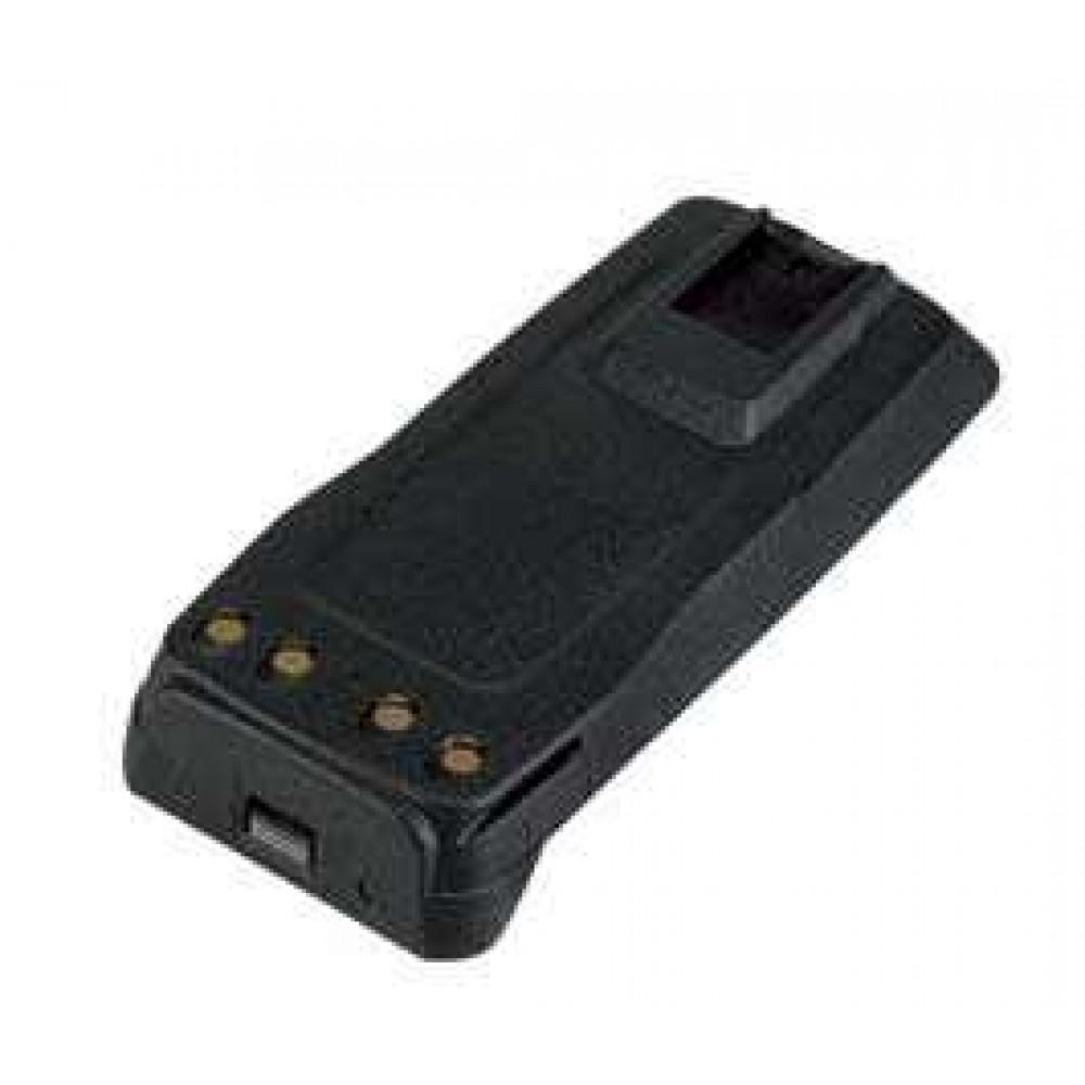 Аккумулятор FNB-V117