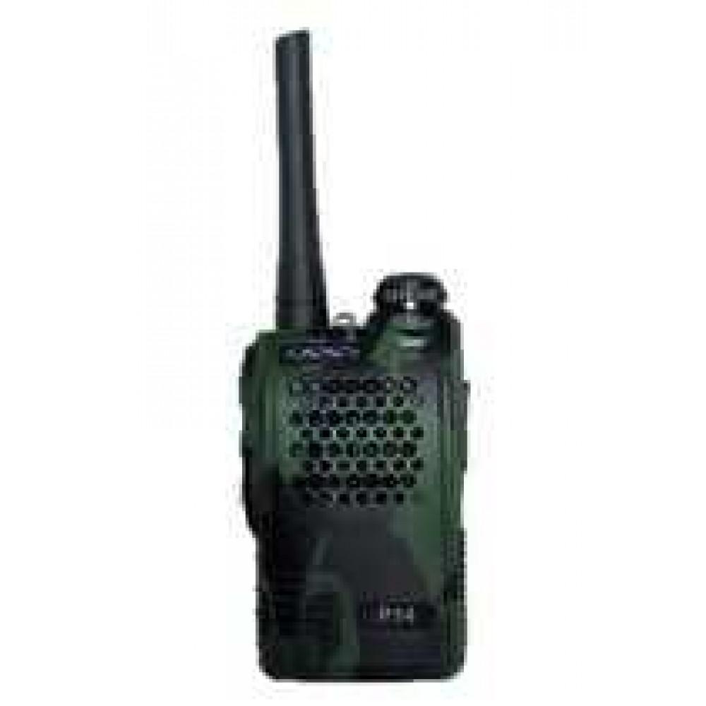Рация Связь Р-14 UHF