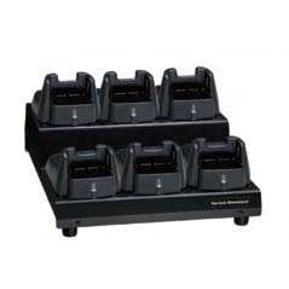 Зарядное устройство VAC-6300