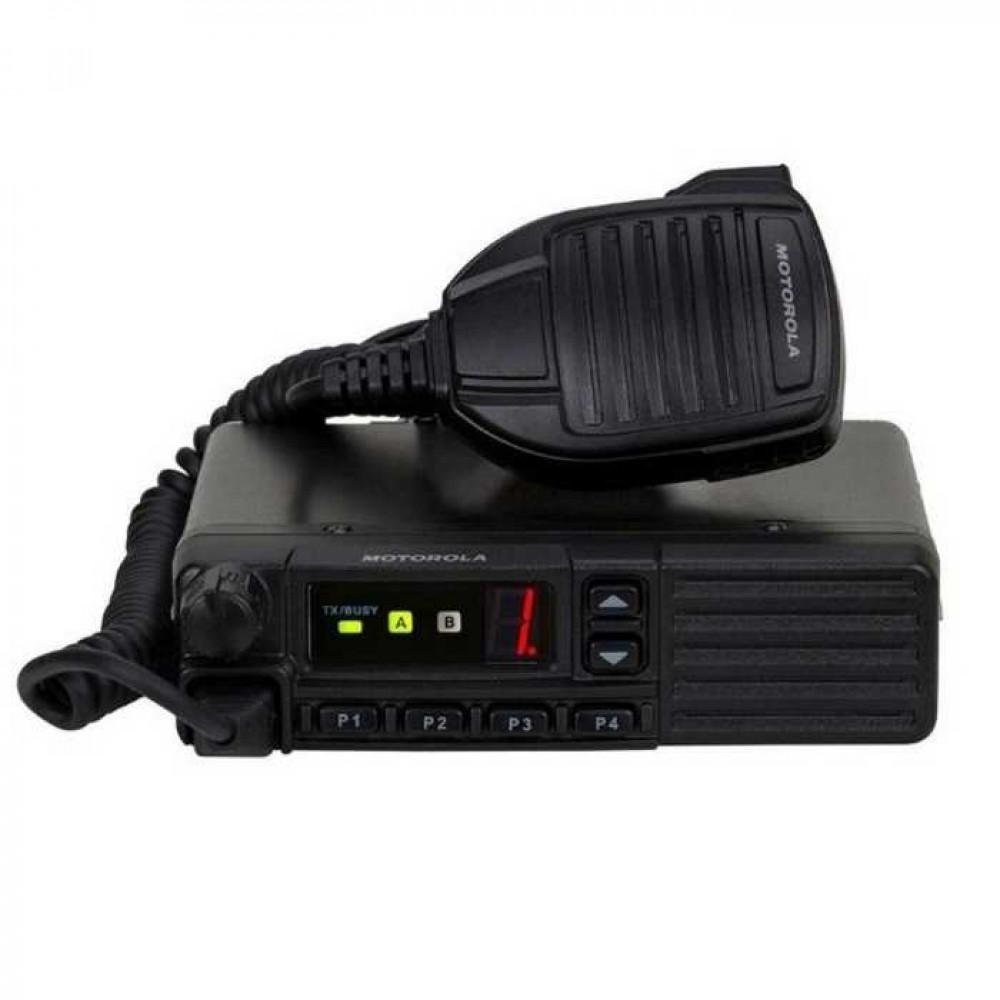 Рация Motorola VX-2100