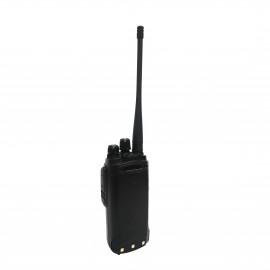 Радиостанция Ястреб СР-350 VHF