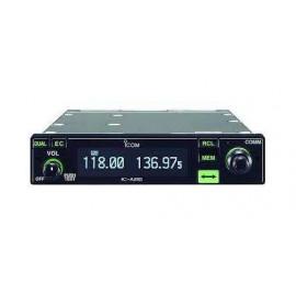 Рация Icom IC-A210