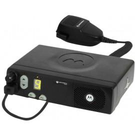 Рация Motorola CM340