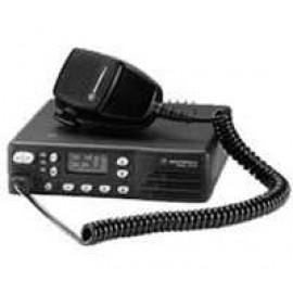 Рация Motorola GM-950
