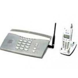 Радиотелефон Senao SN-458RU