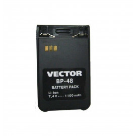 Рация Vector VT-48 GT