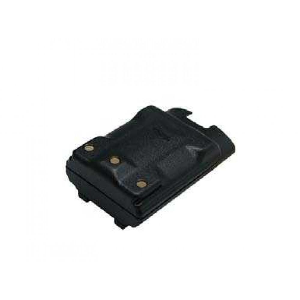Аккумулятор FNB-V92LI