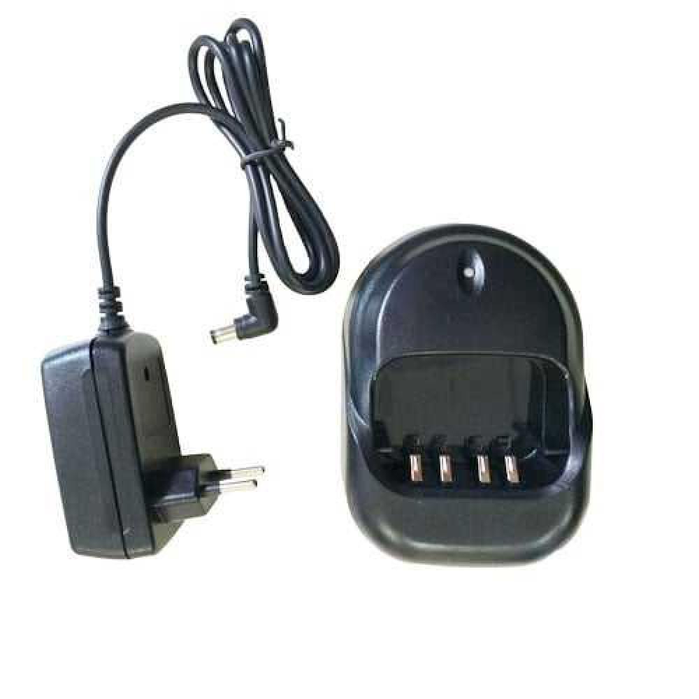 Зарядное устройство CH-510
