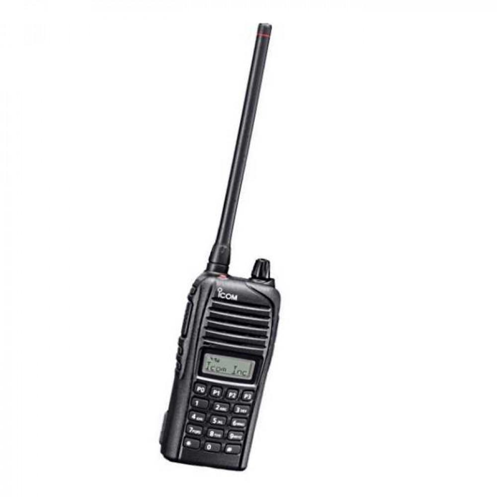 Рация Icom IC-F4036T
