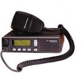 Автомобильная рация Motorola GM-1200E