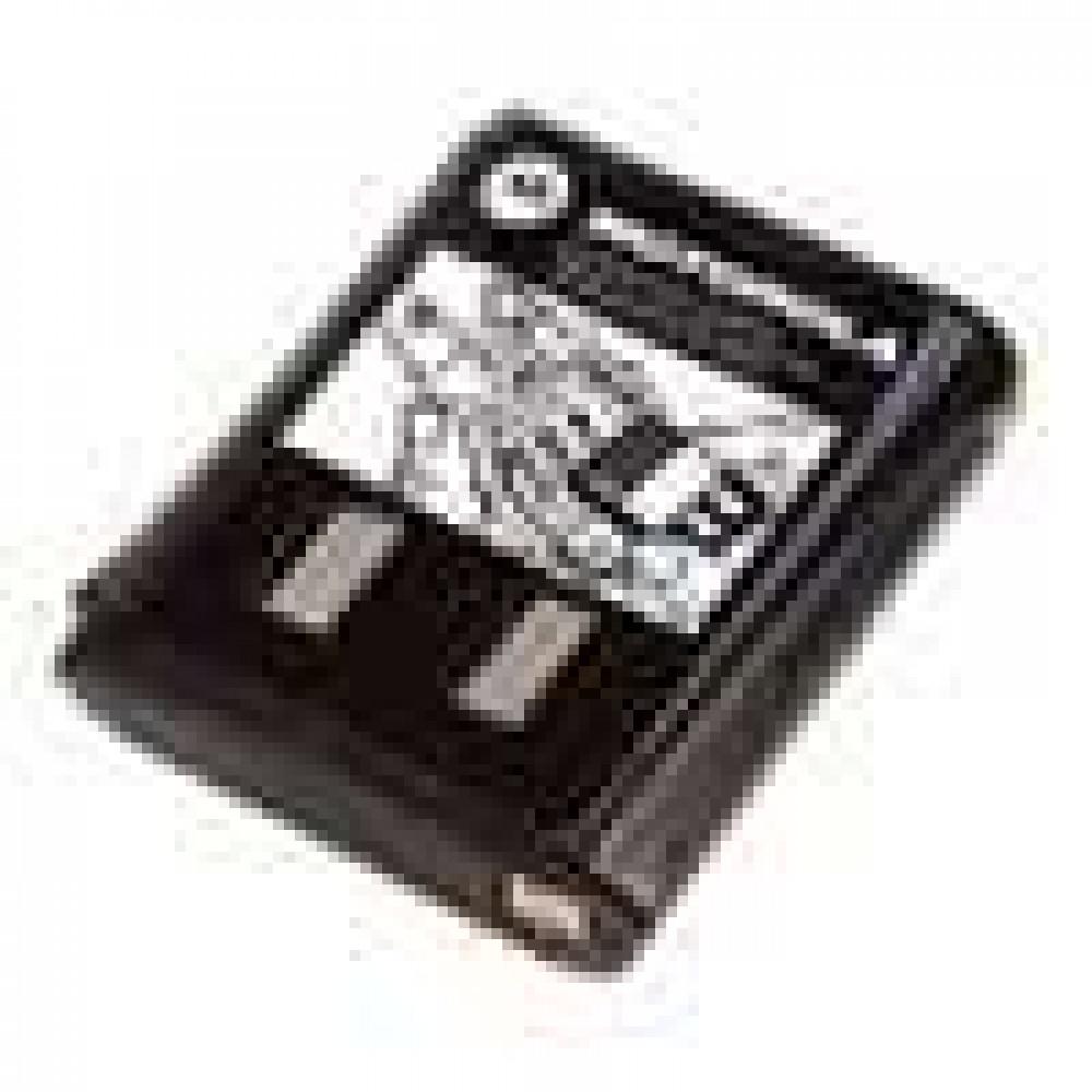 Аккумулятор Motorola рации NiCd