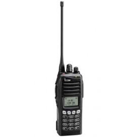 Рация Icom IC-F3161DT/IC-F4161DT