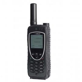 Спутниковый телефон Iridium 9575