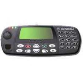Рация Motorola GM-1280