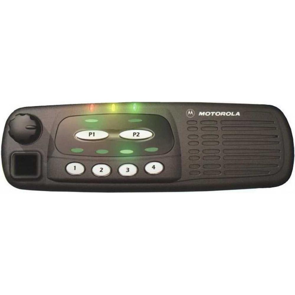 Рация Motorola GM-140